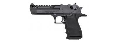 MGR-DE50L5IMB
