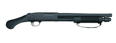 MOS-50657