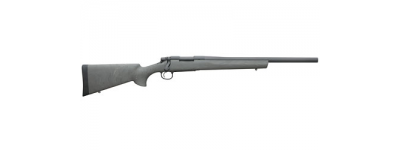 Remington 700 SPS Tactical 6.5 Creedmoor