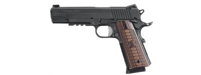 SIG-1911R-45-SEL