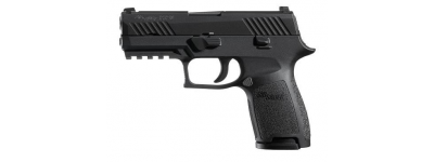 SIG-320CA-9-BSS-10