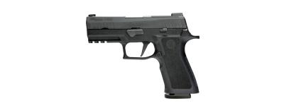 SIG-320XCA-9-BXR3-10