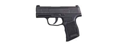 SIG-365-9-BXR3