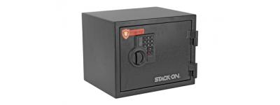 STK-PFS-019-BG-E