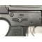 DSI-UPG-SFTB-90