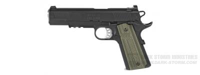 SPR-PC9510LP