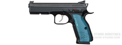 CZU-91257