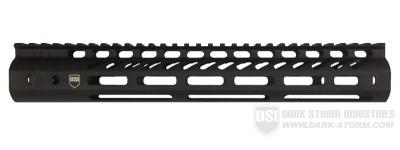 DSI-FAML5-NR12BLK