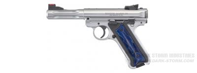 RUG-40118