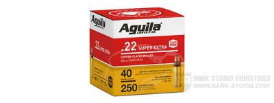 AGL-1B221100