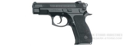 CZU-91194