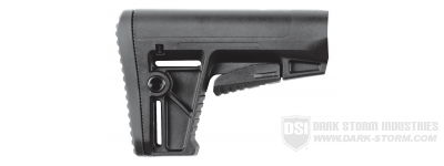 KRS-DA-DS15BL00