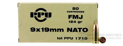 PPU-PPH9F1