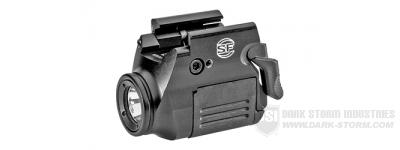 SUR-XSC-P365