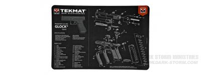 TKM-R17-GLOCK-G5