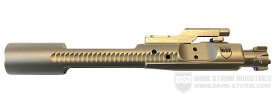 DSI-BCG-556-NIB