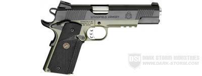 SPR-PX9105ML18