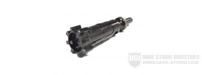 DSI-BCG-BLT458