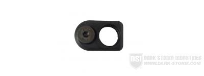 DSI-SLNG-QD-KM
