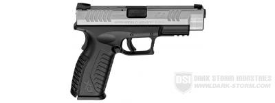 SPR-XDM94545S