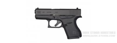 GLK-PI43502LE