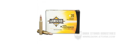 ARM-FAC223-1N