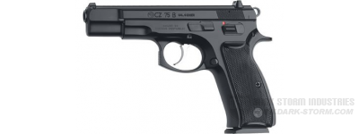 CZU-01102