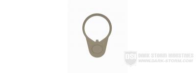 DSI-BFR-PLT-FDE