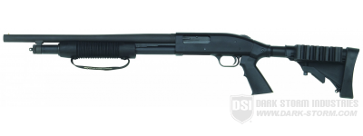 MOS-59819