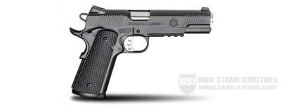 SPR-PX9105LL18