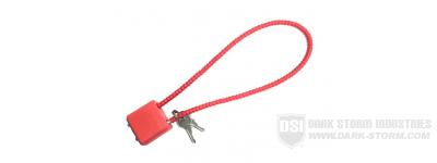 DSI-LCK-CBR