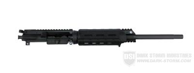 DSI-UP5-MOE-N5-BLK