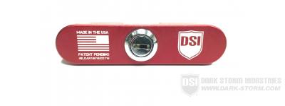 DSI-UPR-LCK5