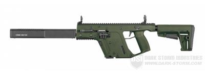 KV90-CGR20