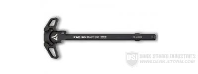 RDN-R0007