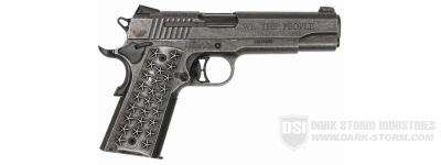 SIG-1911T-45-WTP