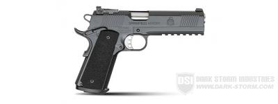 SPR-PC9105LCA