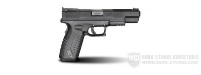 SPR-XDM952545BE