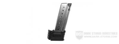 SPR-XDS09061