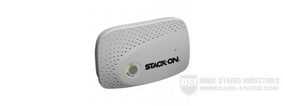 STK-SAPD-1500