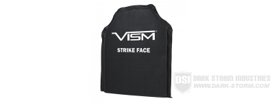 VSM-BSC1012