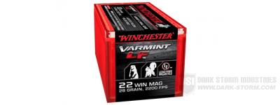 WIN-X22MHLF