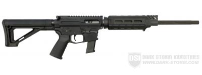 DSI-DS9-MOE-PB9-BLK