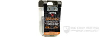 Hoppes Bore Snake .308