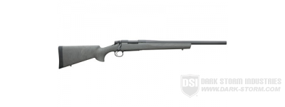 Remington 700 SPS Tactical 6.5 Creedmoor