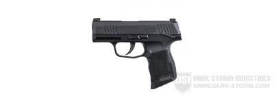 SIG-365-9-BXR3-MS