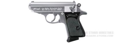 WAL-4796001